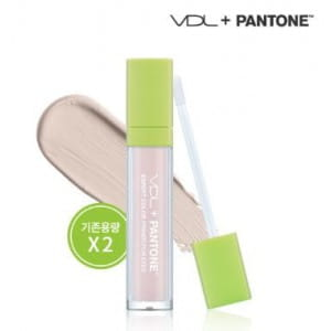 VDL Expert Color Primer For Eyes (PANTONE) 13g