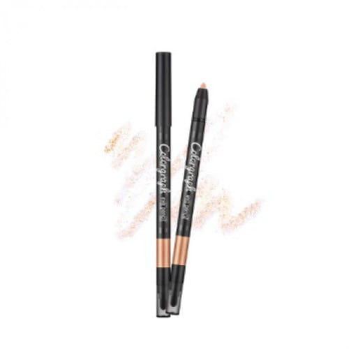 Карандаш для глаз Missha Colorgraph eye pencil 0.5g