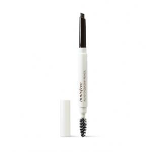 INNISFREE Auto Eyebrow Pencil 0.3g