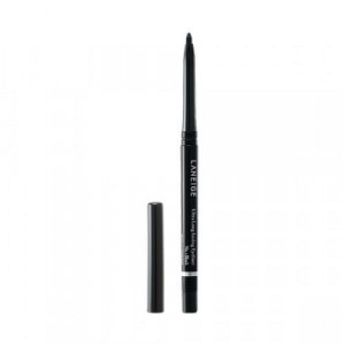 LANEIGE Ultra Long-lasting Eyeliner 0.3g
