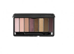 THE SAEM Eyeshadow Palette 1.1g*8