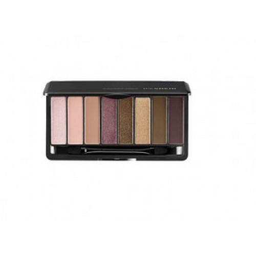 THE SAEM Eyeshadow Palette 1.1g*8