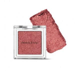 INNISFREE My Palette My Eyeshadow (Glitter) 1.6~2.2g