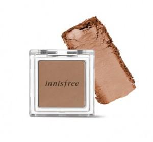 INNISFREE My Palette My Eyeshadow (Matte) 1.2~2.3g