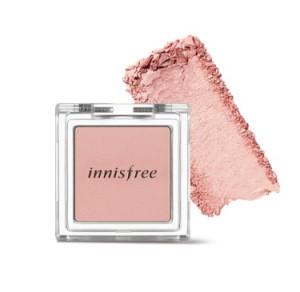 INNISFREE My Palette My Eyeshadow (Shinmmer) 2g