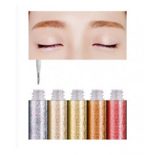 BBIA Glitter eyeliner 5g