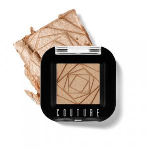 APIEU Couture Shadow 1.7g