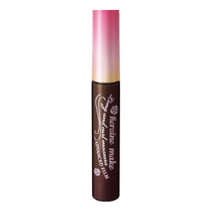 ARITAUM Kiss Me 3rd Long&Curl Mascara Brown 6g