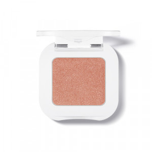 APIEU Mineral Mono Shadow Shimmer 1.8g