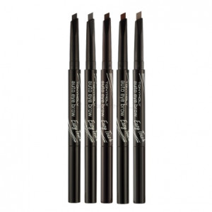 TONY MOLY Easy Touch Auto Eyebrow 0.4g