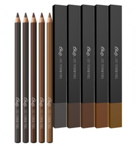 BBIA Last Eyebrow Pencil 3g