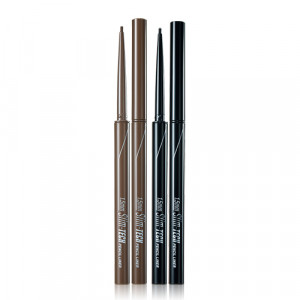 CLIO 1.5mm Slim Tech Pencil Liner 0.08g