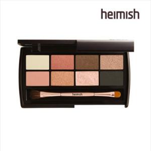 heimish Dailism Eye Palette 7.5g