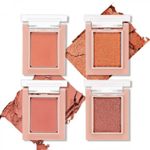 HOLIKAHOLIKA Piece Matching Shadow F/W 2g