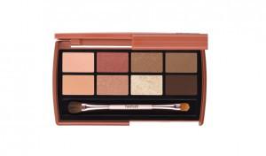 HEIMISH Dailism Eye Palette Brick Brown 7.5g