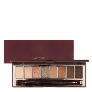 LABIOTTE Chateau Labiotte Wine Eye Shadow Pallete 8.8g