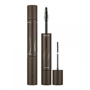 NATURE REPUBLIC Provence All In One Dual Stretch Mascara 10.5g