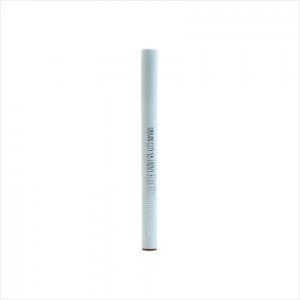 URBAN CITY Skinny FIXX Pen Liner 1g