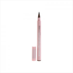 URBAN CITY Easy FIXX Pen Liner 1g