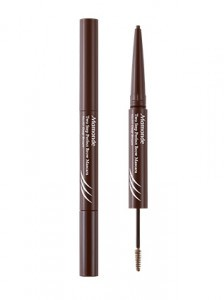 MAMONDE Two Step Perfect Brow Mascara 1.3g