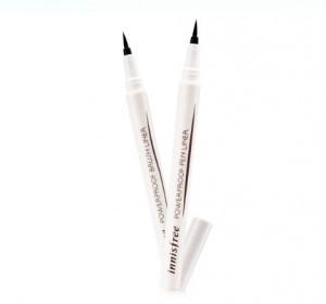 INNISFREE Powerproof Pen Liner 0.6g
