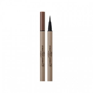 SKINFOOD Choco Syrup Pen Liner 0.5g