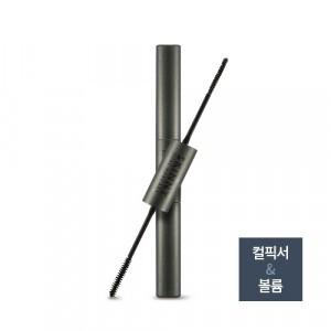 APIEU Skinny Dual Mascara 3g+3.5g