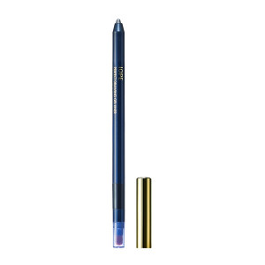 IOPE Perfect Drawing Gel Liner 0.5g