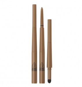 STYLENANDA 3CE BROW PENCIL & CUSHION
