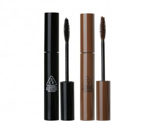 STYLENANDA 3CE Waterproof Mega Volume Mascara 7.5g