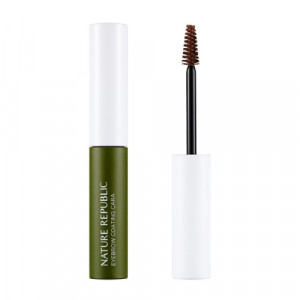 NATURE REPUBLIC Eyebrow Coating Cara 4.5g