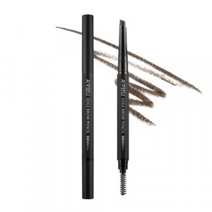 APIEU Edge Brow Pencil 0.35g