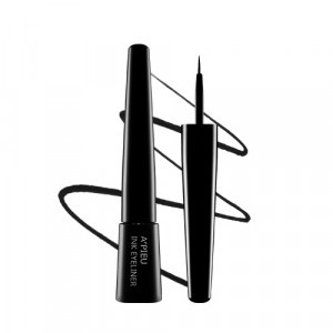 APIEU Ink Eyeliner 3.5g
