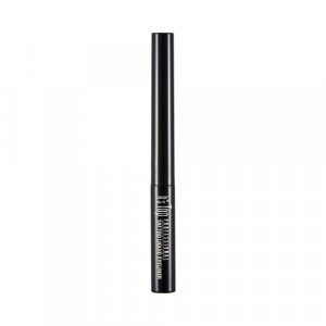 IT'S SKIN It's Top Professional Tattoo Liquid Eyeliner 2g