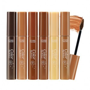 BANILA CO True Trick Brow Palette