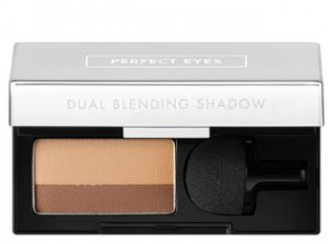 Tony Moly Perfect Eyes Dual Blending Shadow