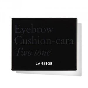 LANEIGE Eyebrow Cushion-Cara
