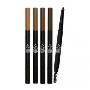 STYLENANDA 3CE SHARPEN EDGE BROW PENCIL