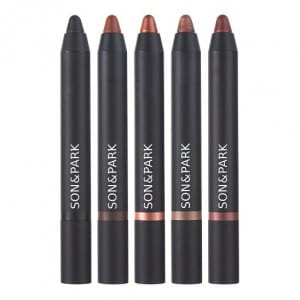 SON&PARK Color Shading Liner 6.5g