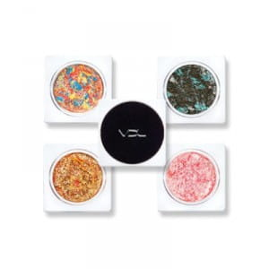 VDL Expert Color Pot Eyes (Cluster) 3.5g