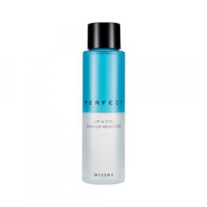 INNISFREE My Eyeshadow (Shadow Base) 1.2~2.3g