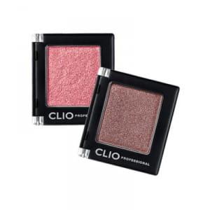 CLIO Pro Single Shadow 1.5g