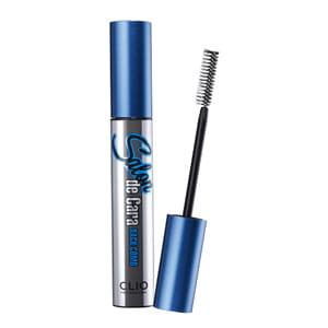 CLIO Salon de Cara WP Back Comb 9.5ml