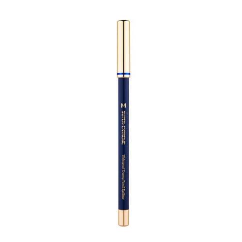 Водостойкая подводка для глаз Missha M Super Extreme WaterProof Creamy Pencil Eyeliner 1.9g