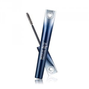 Профессиональная тушь для ресниц It's Skin It's Top Professional Air Mascara 9.5ml