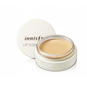Корректирующее средство для губ Innisfree Tapping lip concealer 3.5g