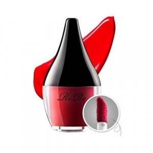 Мусс для губ Bbia Last lip mousse
