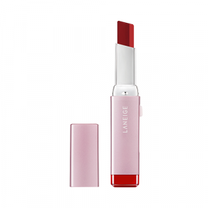 Матовая помада LANEIGE Two Tone Matte Lip Bar