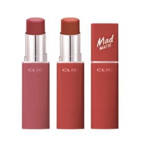 Двухцветная губная помада Laneige Two tone matte lip bar