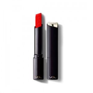 TONY MOLY Panda's Dream Poket Lip Balm 3.8g
